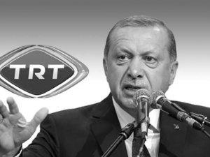 RTÜK Üyesi Öngel: TRT, Erdoğan ve AK Parti'ye çalışıyor