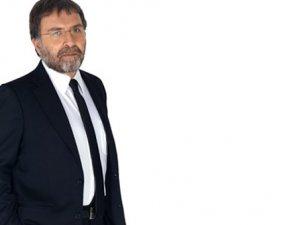 Ahmet Hakan'dan kayyum tepkisi