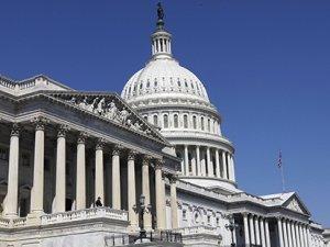 ABD Kongresi üyelerinden Obama'ya mektup: Türkiye'deki seçim için endişeliyiz
