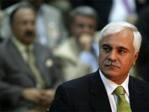Koray Aydın: Muhalif basına el koyma, demokratik rejime darbedir