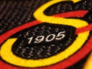 Galatasaray, 30 milyon TL'lik anlaşmayı KAP'a bildirdi
