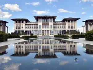 Ak Saray'ın dağıttığı paranın belgesi çıktı