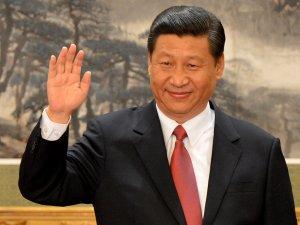 Çin Cumhurbaşkanı, Singapur'u ziyaret edecek