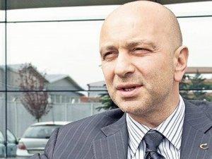 Akın İpek'e rüşvet teklifi: Oteli ver işi çözelim