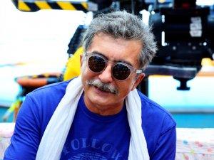 Antalya Film Festivali'nin başkanı oldu