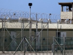 Guantanamo'daki son İngiliz de serbest
