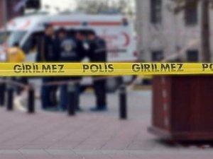 Şanlıurfa'da 2 gazeteci öldürüldü