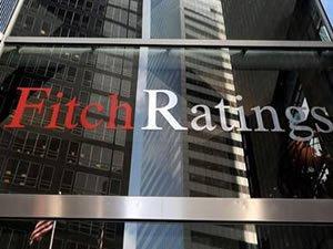 Fitch'den Türkiye'ye iyi haber