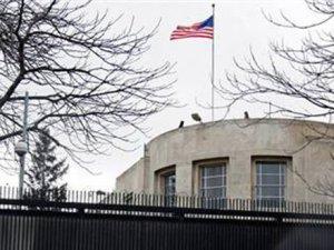 Star Gazetesi'nin haberini ABD yalanladı