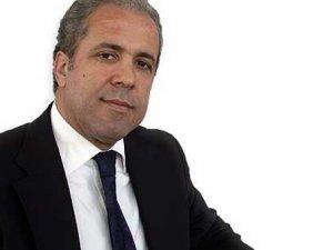 Şamil Tayyar hacklendi: Twitter hesabı kapatıldı