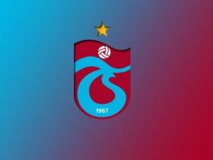 Trabzonspor'da başkan ve 9 yönetici PFDK'ya sevk edildi