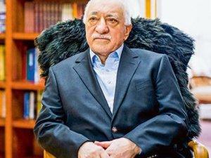 Fethullah Gülen'den 1 Kasım yorumu
