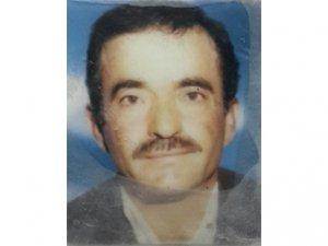 Sandık görevlisi ölü bulundu