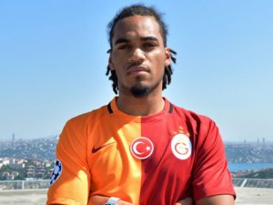 Denayer: 'Galatasaray'da kalmak isterim'