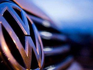 Volkswagen'de emisyon skandalı büyüyor