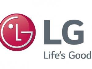 LG Electronics'in karı 106 milyon doları aştı
