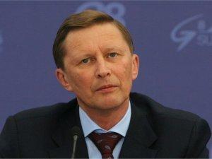 Rusya'da 272 üst düzey görevli yolsuzluk iddiası ile görevden alındı