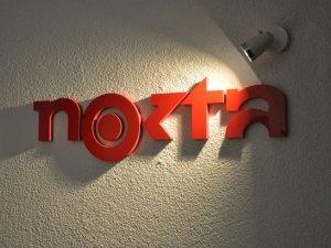 Nokta Dergisi'nin iki yöneticisine tutuklama kararı