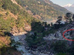 Nepal'de katliam gibi kaza: 30 ölü, 35 yaralı