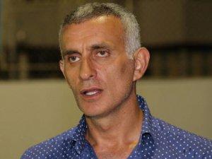 Hacıosmanoğlu'na 9 ay 10 gün ceza!