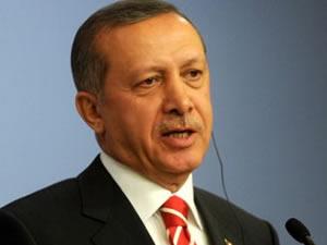 Independent: Türkiye artık Erdoğan'ın ülkesi