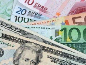 4 Kasım 2015 dolar ve euro ne kadar?