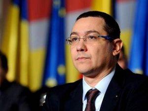 Romanya Başbakanı, yangında 32 kişi öldü diye istifa etti hükümet düştü