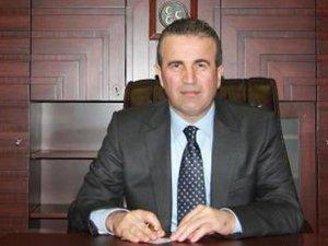 MHP, seçimlere itiraz etti