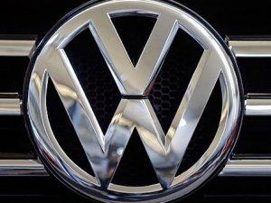 Volkswagen'de yeni skandal: CO2 değerleri de maniple edilmiş