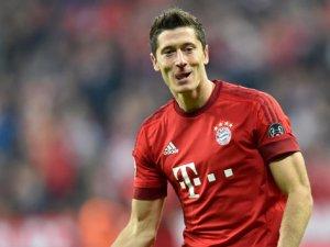 Bayern Münih'ten Arsenal'e farklı tarife