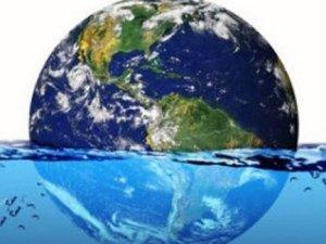 Araştırma: Deniz seviyesi 3 metre yükselecek