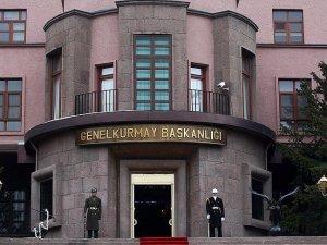 Yüksekova'da 16 terörist daha etkisiz hale getirildi