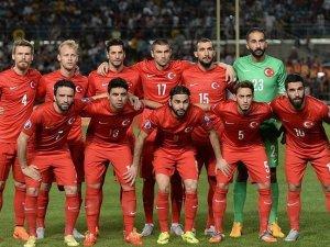 Türkiye'den rekor yükseliş