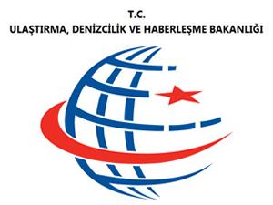 Ulaştırma, Denizcilik ve Haberleşme Bakanlığı'nda yapısal değişiklik yapılacak