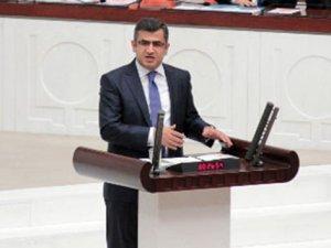 HDP'li eski vekilden Demirtaş'ı kızdıracak sözler!