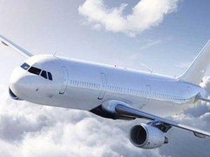 Lufthansa yine greve gidiyor