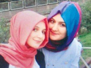 İstanbul'da yaşayan kız kardeşler IŞİD'e kaçtı