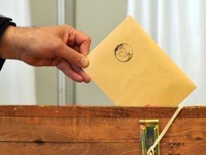 YSK, Antalya'daki seçim itirazlarını kabul etti