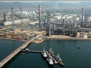 Tüpraş'tan 1,7 milyar lira net kâr