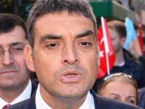 Umut Oran: Kılıçdaroğlu iyi insan ama...