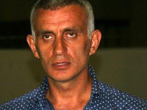 Hacıosmanoğlu 2 yılda 630 gün ceza aldı