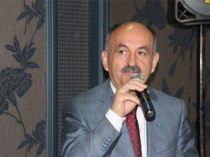 Bakan Müezzinoğlu: 'Sahte içkiden 27 kişi öldü'