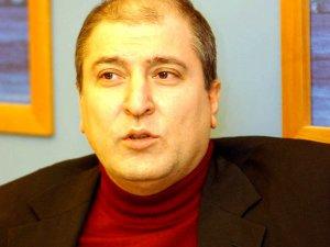 İstanbul Şehir Üniversitesi rektörü Ali Atıf Bir görevden alındı