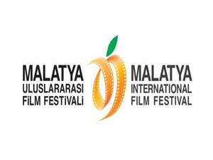 Geleneksel Malatya Film Festivali başlıyor