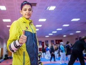 Tatar olimpiyata 3 adım uzaklıkta