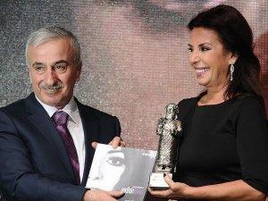 6. Malatya Uluslararası Film Festivali başladı