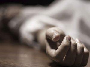 2,5 yılda 481 kadın öldürüldü