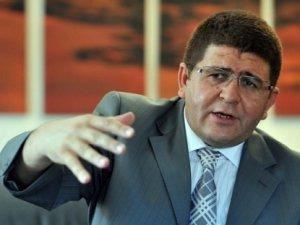 Boydak Holding, TUSKON'dan ayrıldı