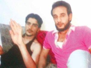 İki gazeteciyi öldürülen IŞİD'li Suriye'ye kaçtı