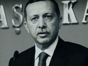 """""""Getirilmek istenilen başkanlık değil, diktatörlüktür!"""""""